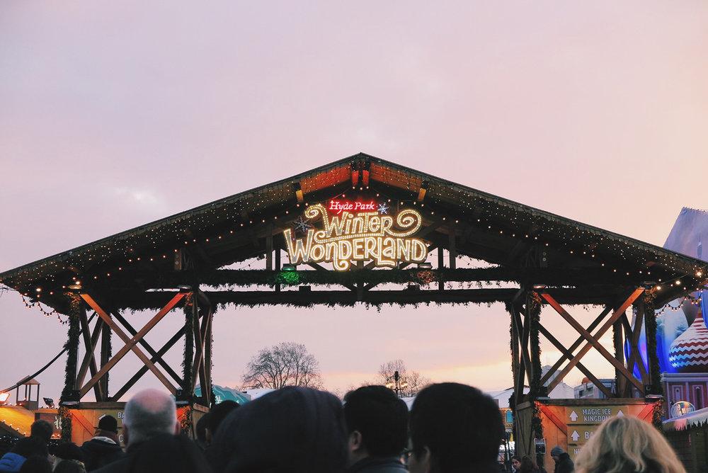 Winter Wonderland - entrance.jpg