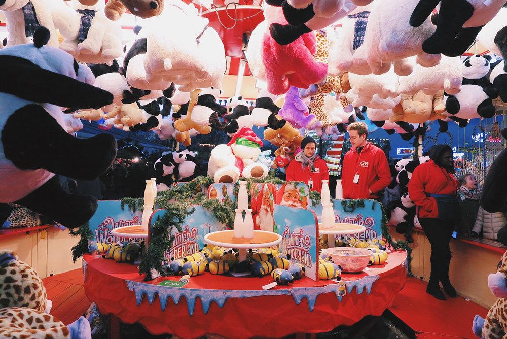 Winter Wonderland - plushies.jpg
