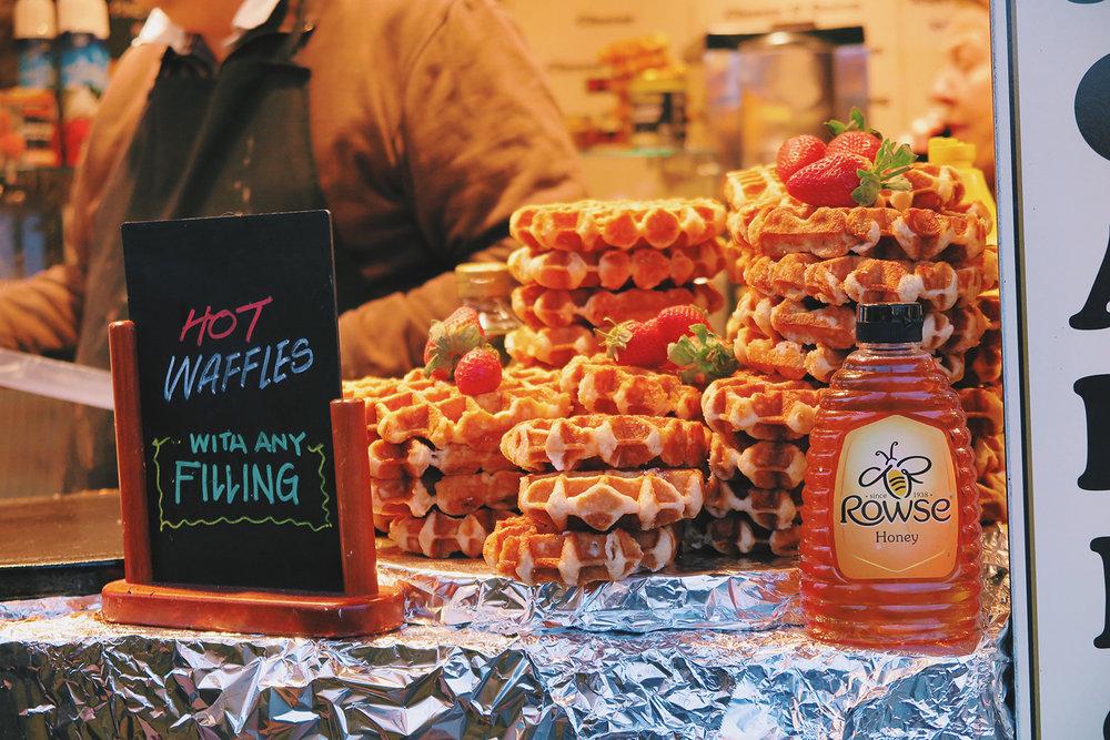 Winter Wonderland - Belgian waffles.jpg