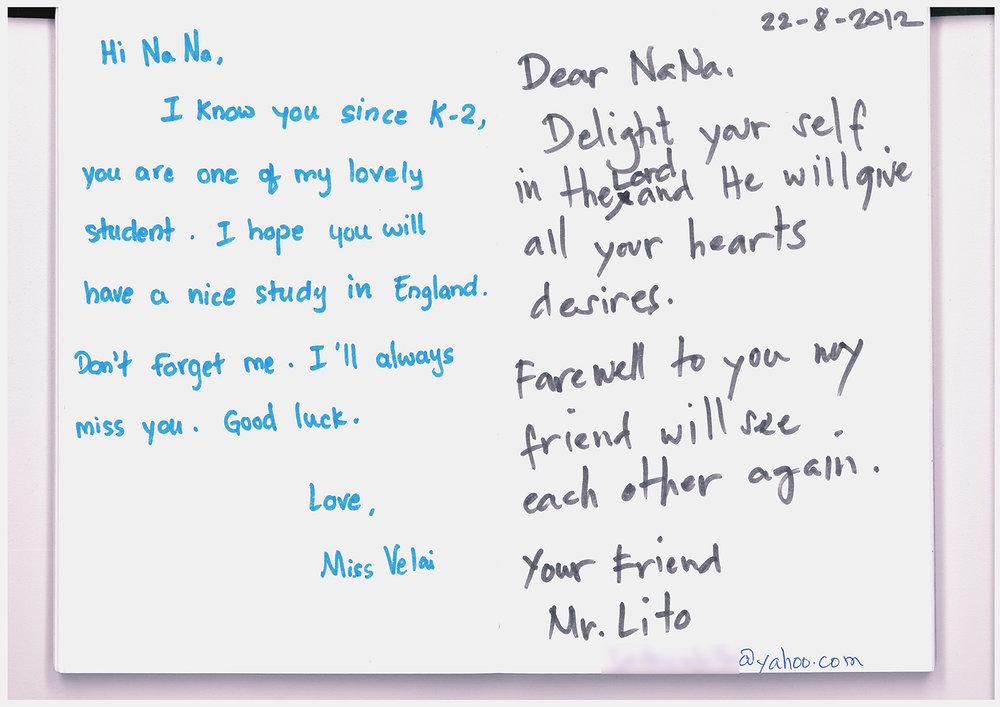 friends teachers12.jpg