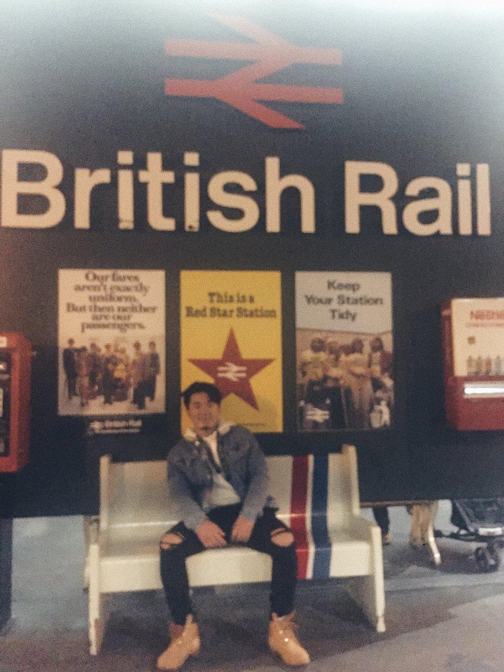 National railway museum 2.jpg