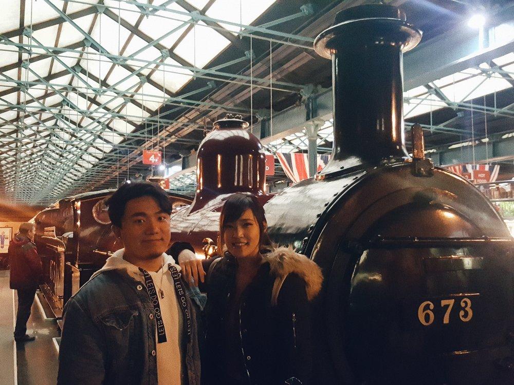 National railway museum 5.jpg