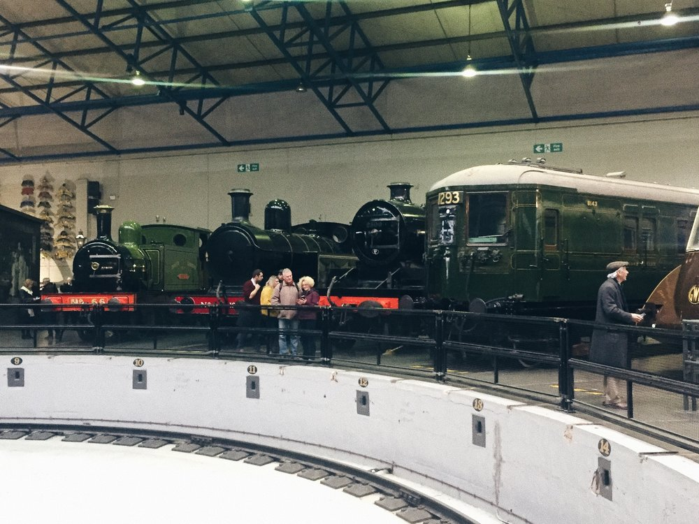 National railway museum 3.jpg