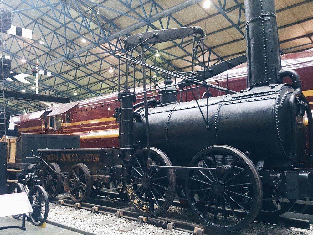 National railway museum 1.jpg