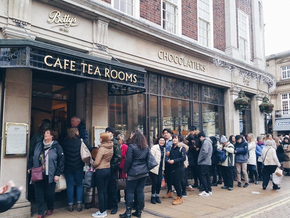 Bettys cafe tea rooms 2.jpg