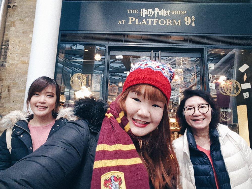 Harry Potter platform 9 3-4 2.jpg