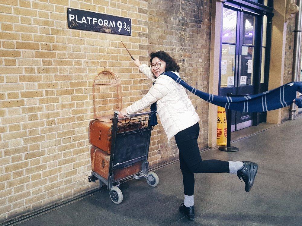 Harry Potter Platform 9 3-4 1.jpg