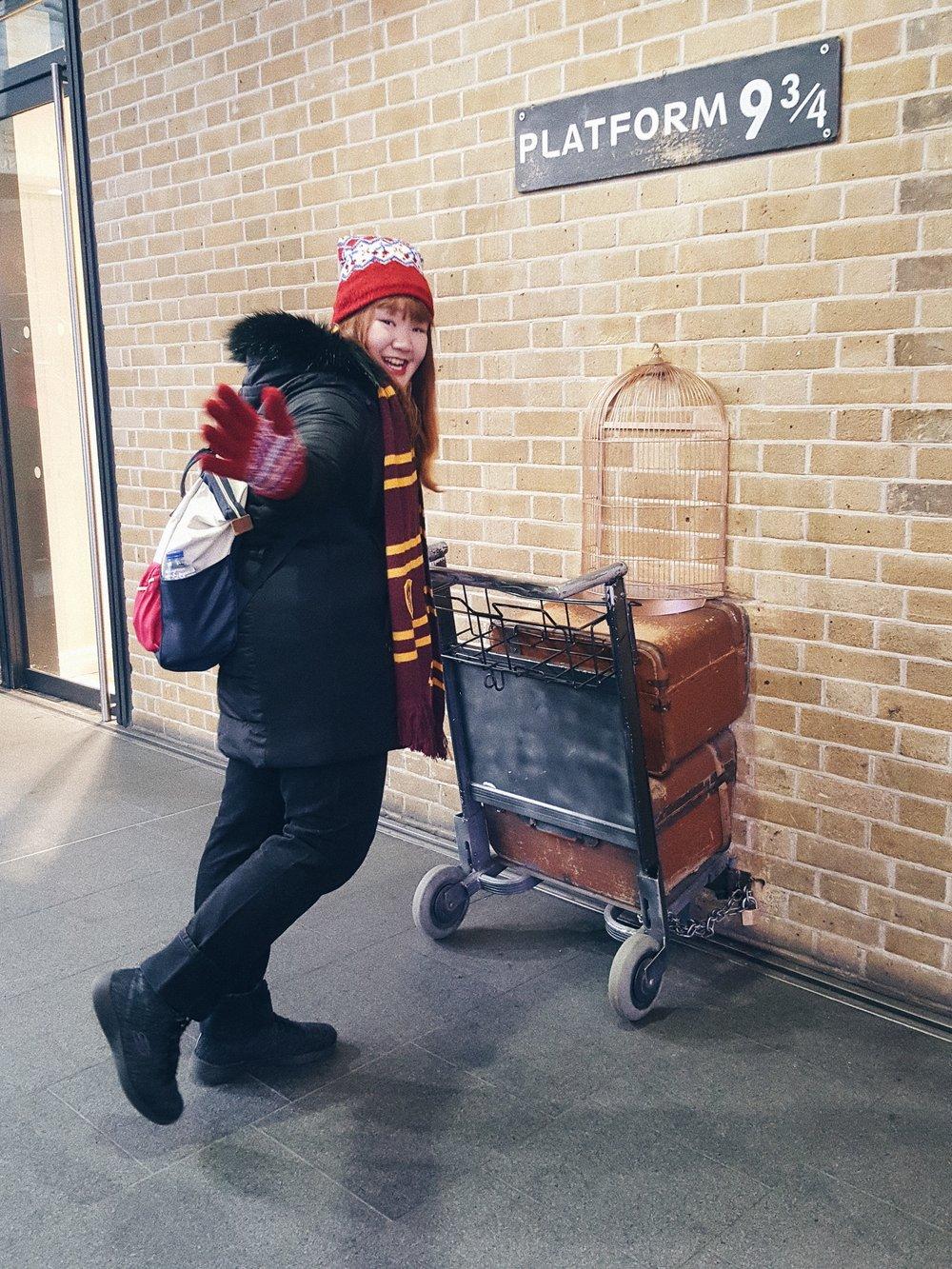 Harry Potter platform 9 3-4 4.jpg