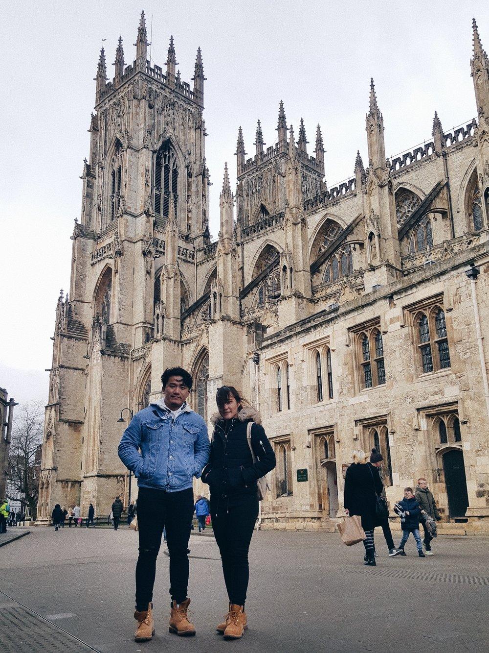 York minster - Akash & Nana 2.jpg
