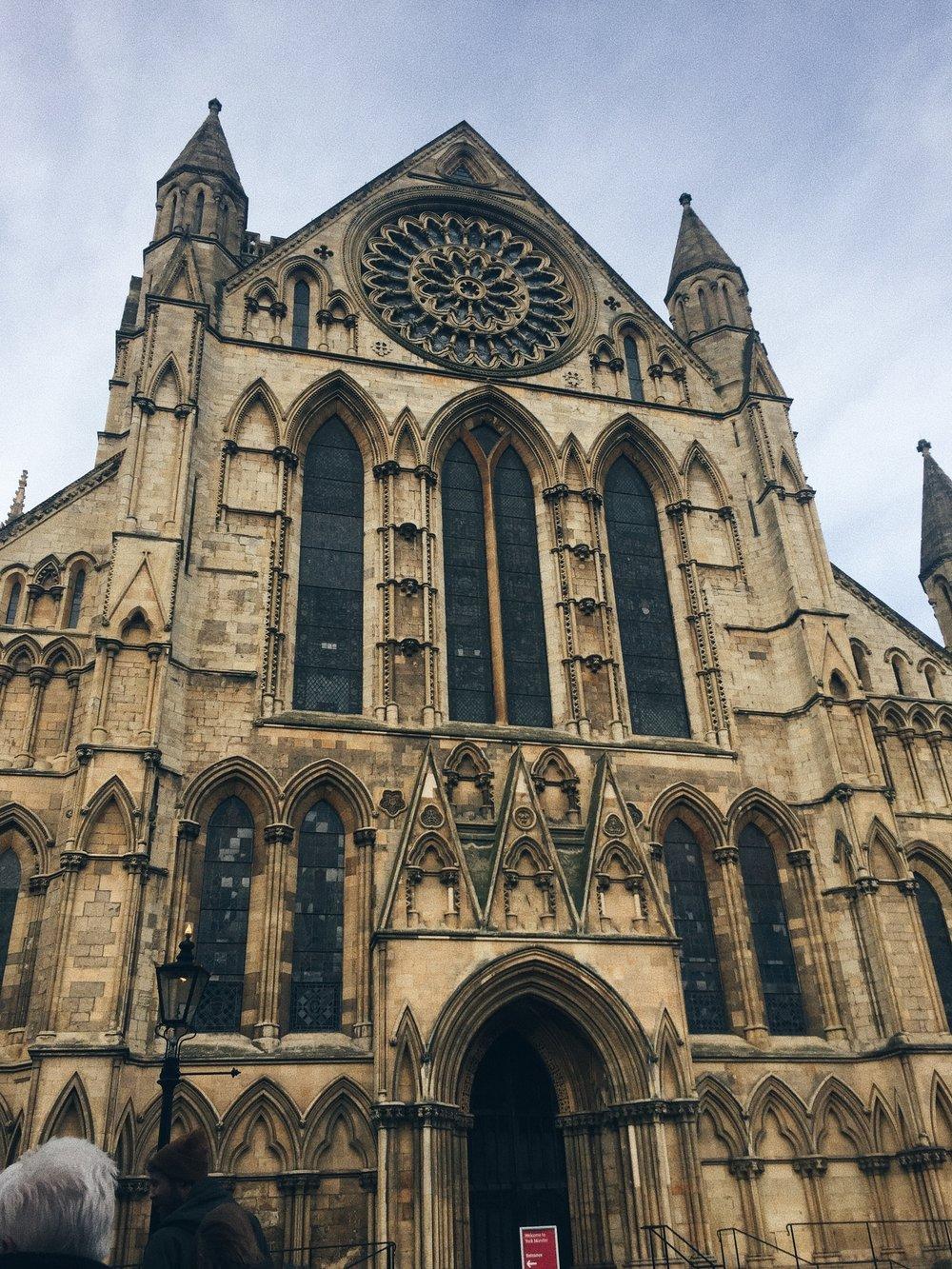 York minster 2.jpg