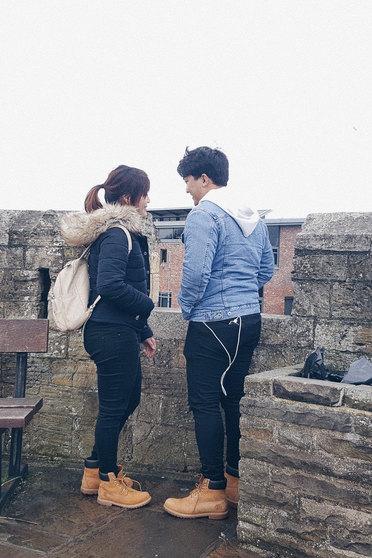 York city walls - Akash & Nana.jpg
