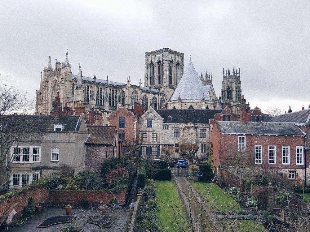 York minster 1.jpg