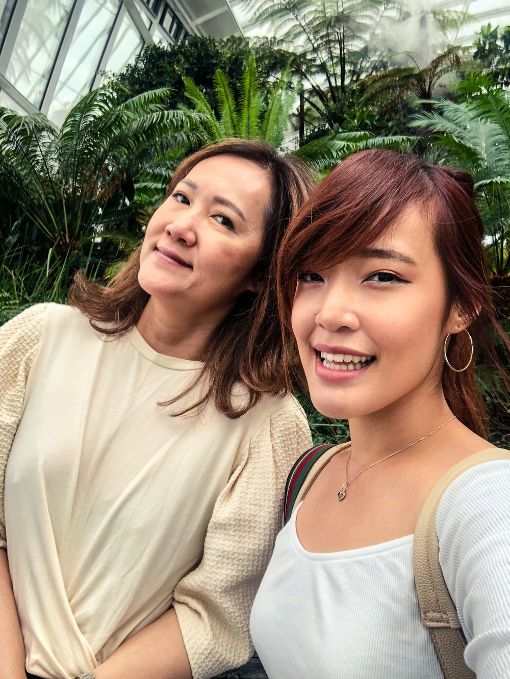 sky garden - mom and nana 2.jpg