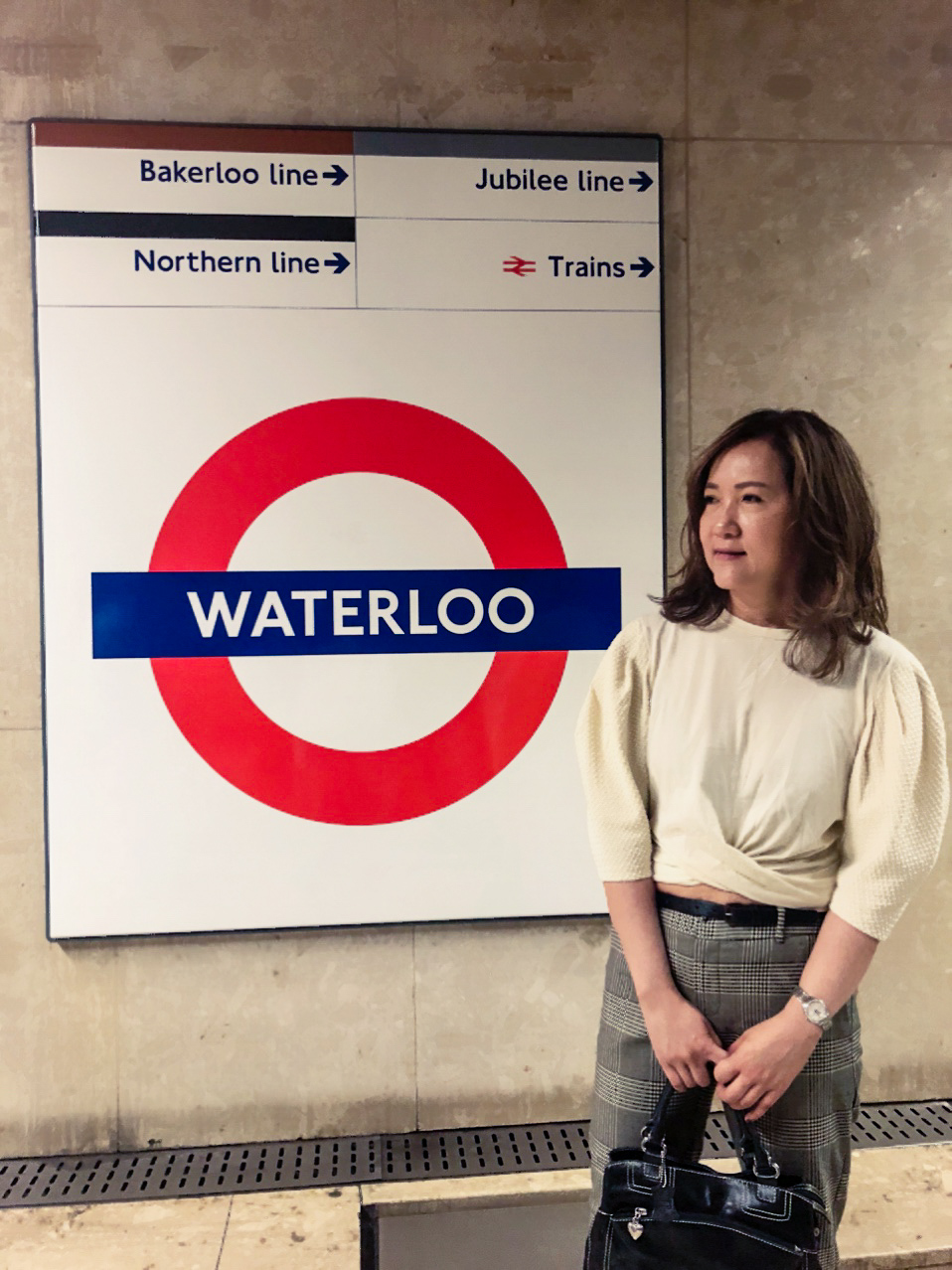 mom - waterloo.jpg
