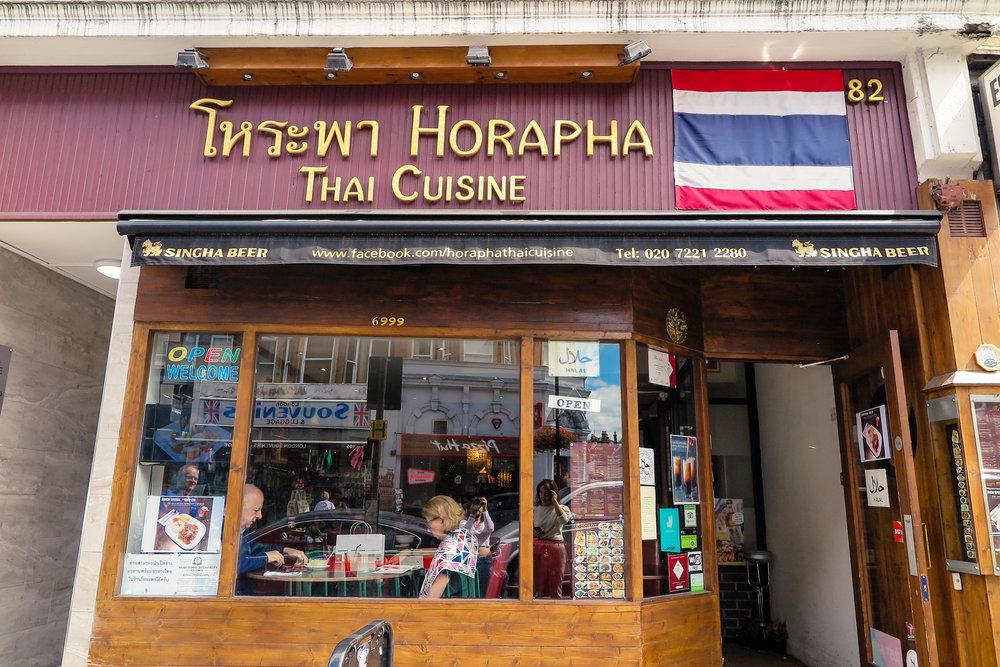Front - Horapha Thai Cuisine.jpg