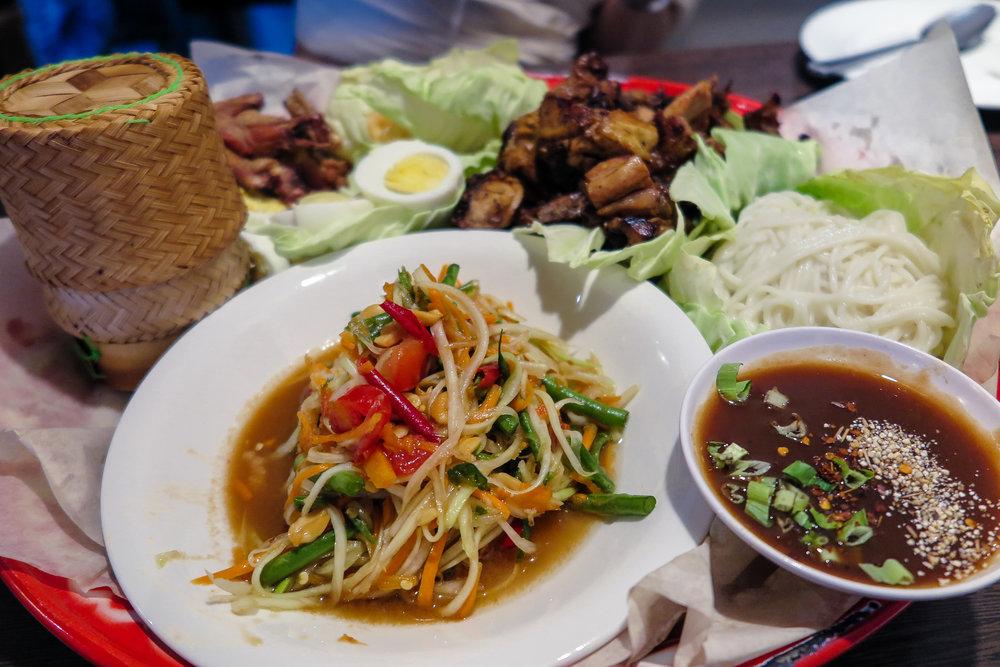 Som tum tard 2 - Horapha Thai Cuisine.jpg