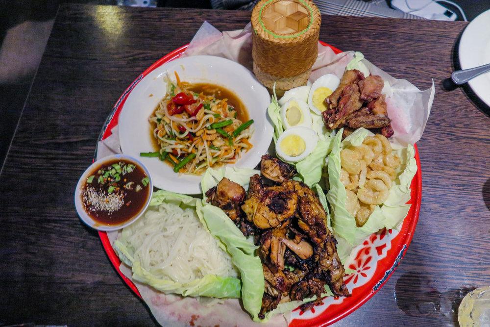 Som tum tard 1 - Horapha Thai Cuisine.jpg