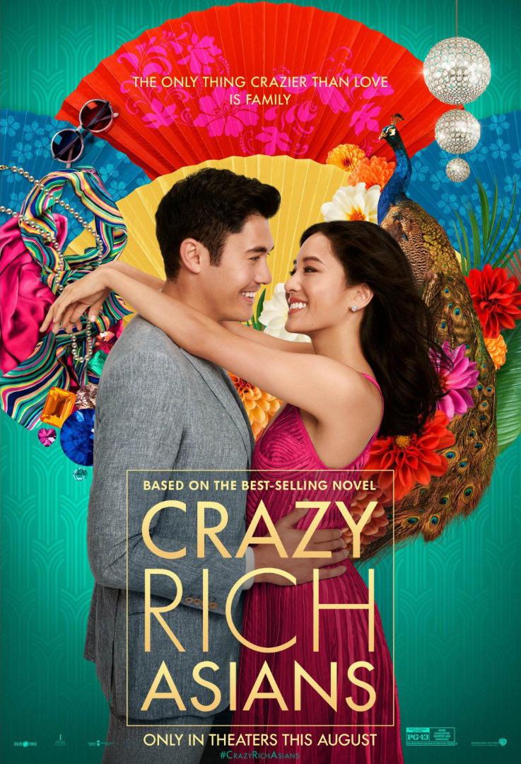 crazy rich asians.jpeg