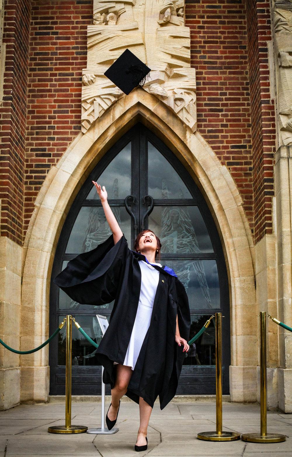 I graduated - musingful.jpg