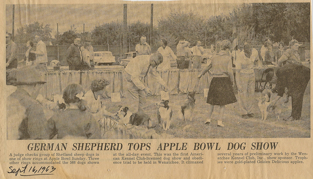 1963-aDogShow reduced.jpg