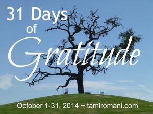 gratitude.fullsize.withdate