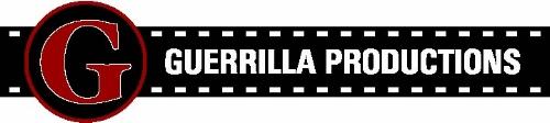 guerrillapro-1.jpg
