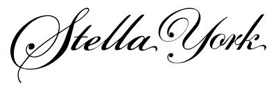 StellaYork.png