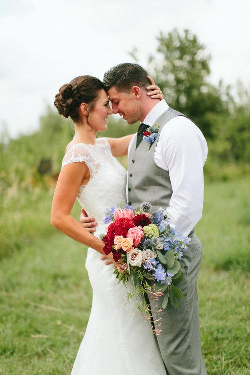 Wedding Dresses Northern Colorado | Denver | The Bridal Connection ...
