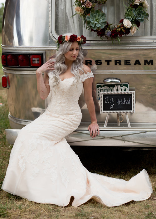 The Bridal ConnectionFinding Your Wedding Dress For Less - Wedding Dress For Less