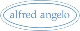 Alfred Angelo Logo.png