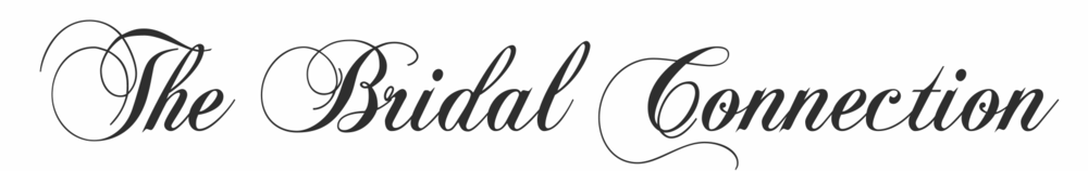 BridalConnection.jpg