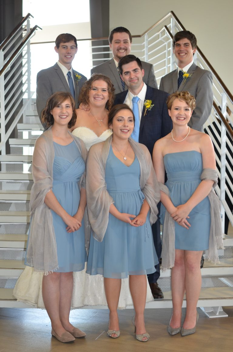 BridalConnectionBrides2.jpg