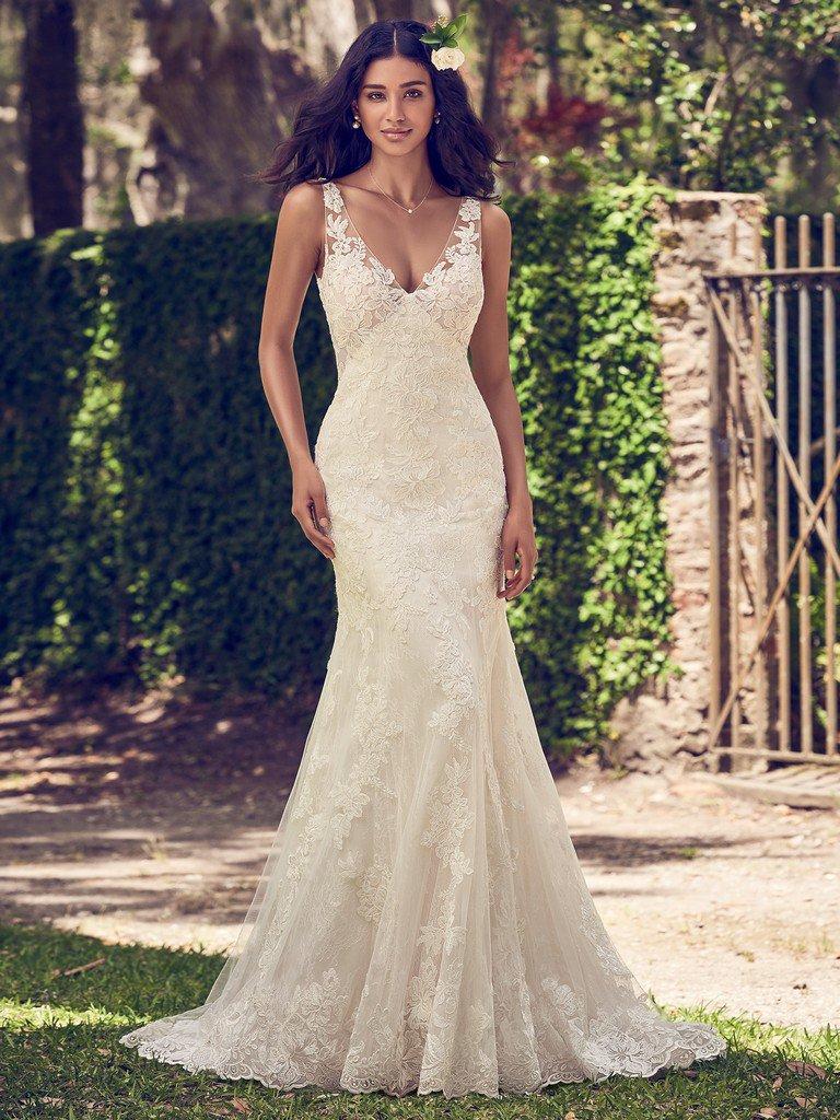 Maggie-Sottero-Wedding-Dress-Charlotte-8MC502-Alt1.jpg