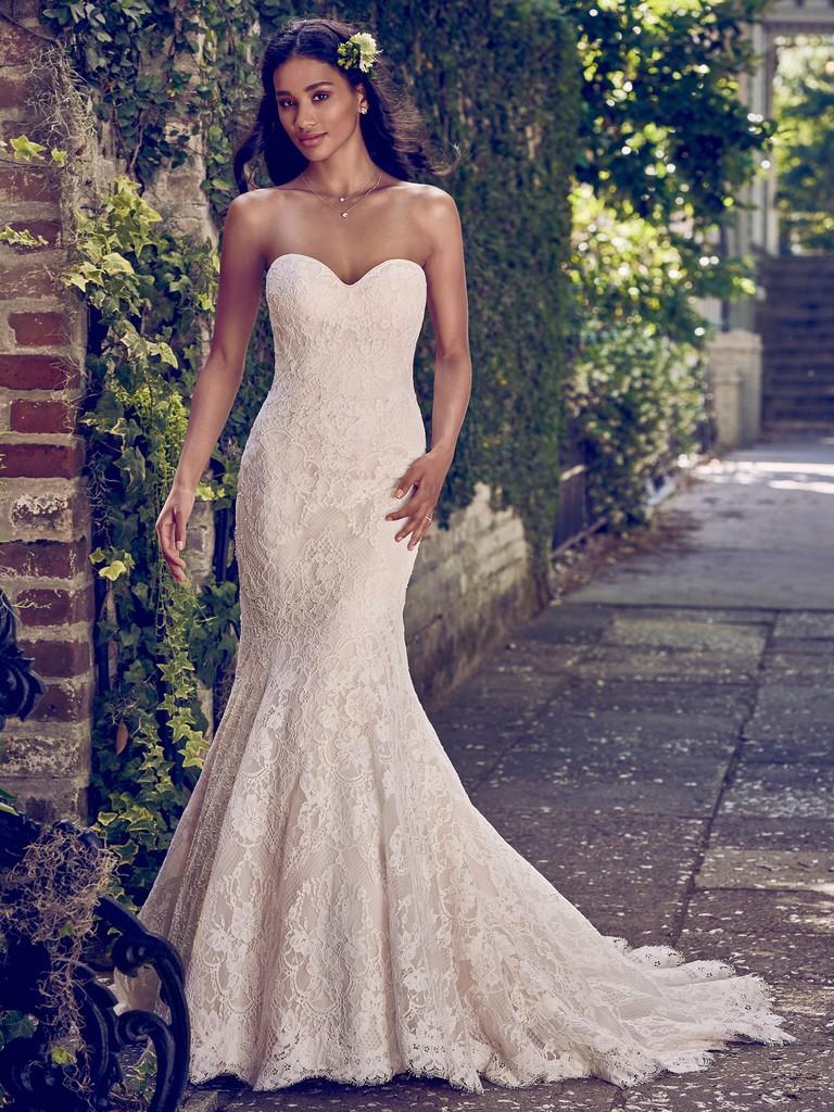 Maggie-Sottero-Wedding-Dress-Philomena-8MZ494-Main.jpg