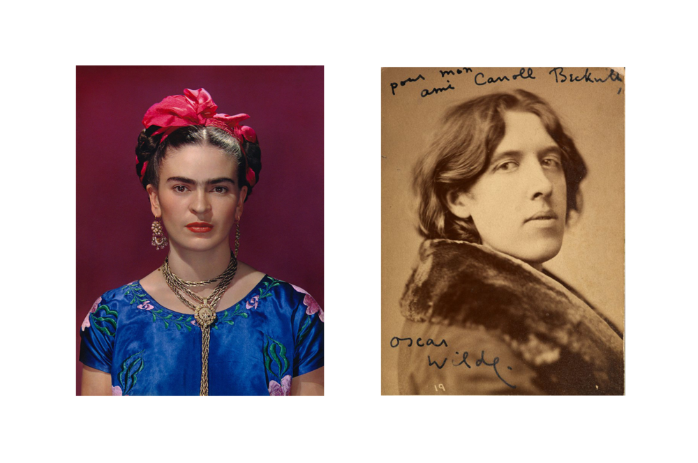 frida and oscar.png