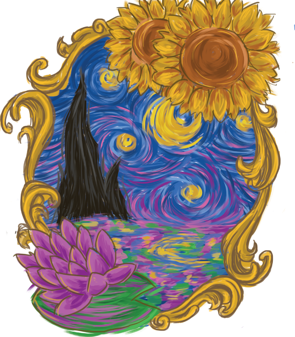 finishedtattoo-01.png