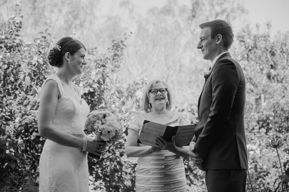 euroa_butter_factory_wedding_photography_16.jpg