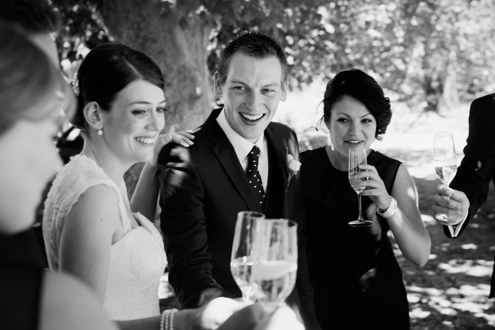 euroa_butter_factory_wedding_photography_22.jpg