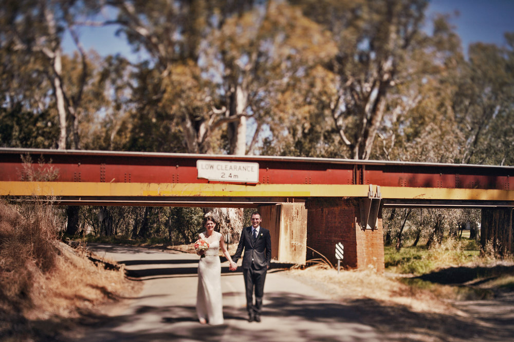 euroa_butter_factory_wedding_photography_24.jpg