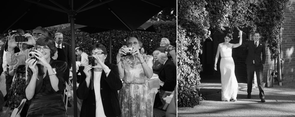 euroa_butter_factory_wedding_photography_35.jpg