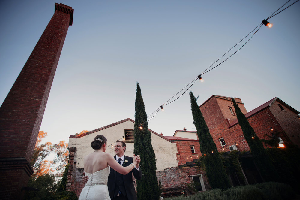 euroa_butter_factory_wedding_photography_41.jpg