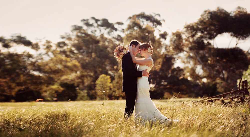 euroa_butter_factory_wedding_photography_76.jpg
