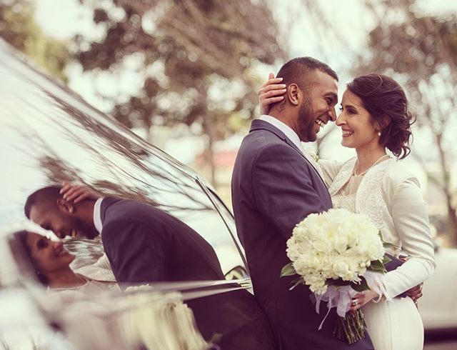 www.roberthock.com.au #roberthockphotography #married #melbournewedding #melbourneweddingphotographer #weddingday #weddingphotography #melbournebride #love #wedding #weddingstyle #weddingdress