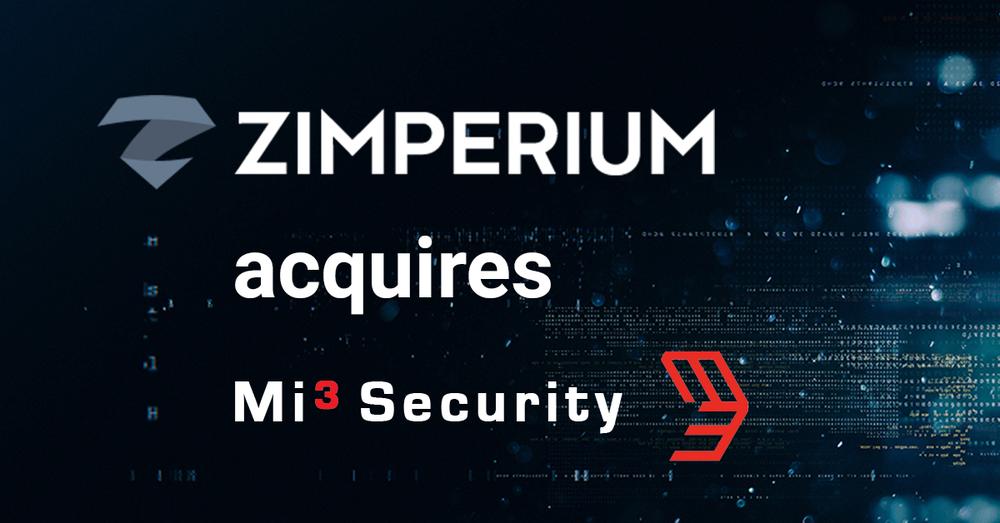 Zim+Mi3-1200x628.png