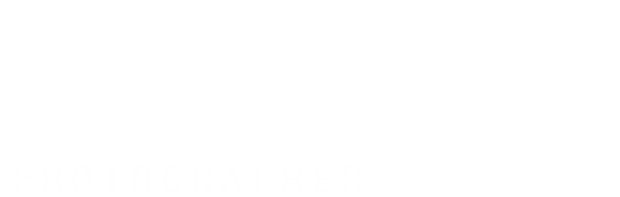 KARIZZA Fashion Photographer and Modeling Coach in NYC