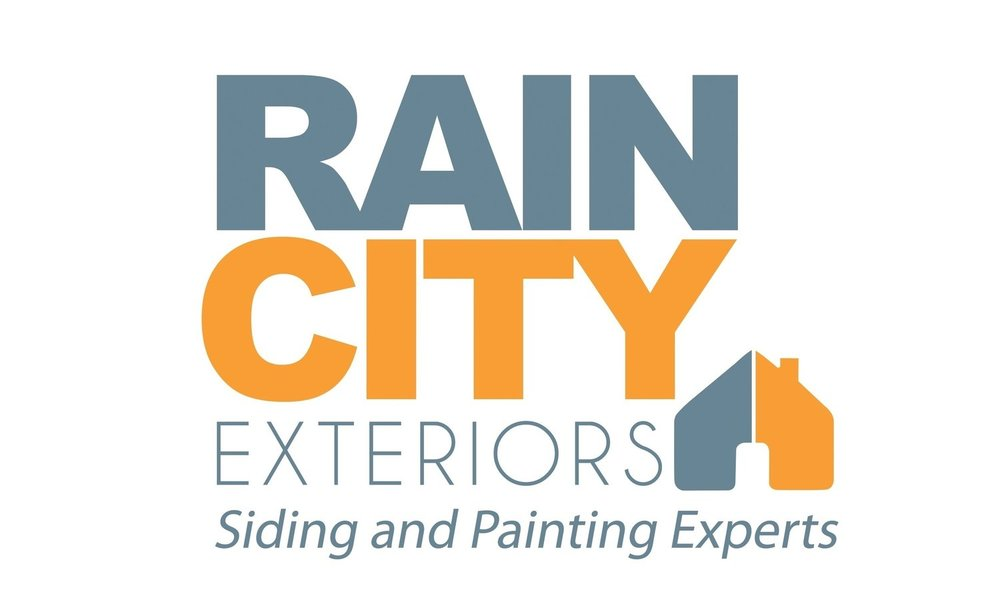 Rain City Exteriors Greater Seattle Siding Experts