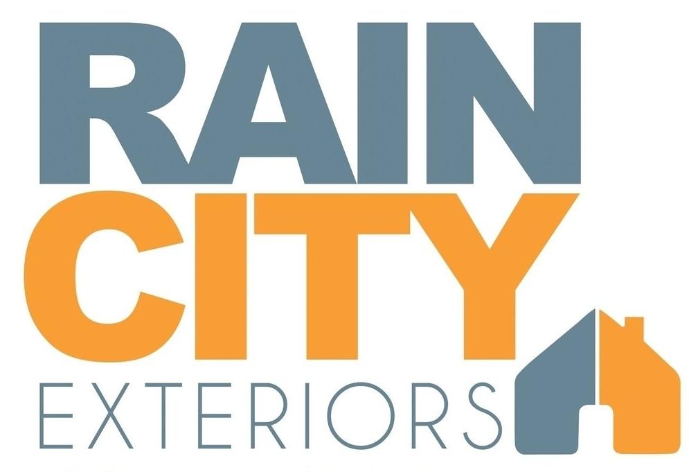 Rain City Exteriors - Services - Siding & Paint Experts, Best Rated