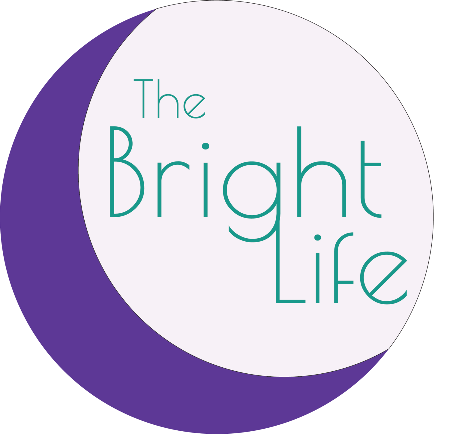 The Bright Life