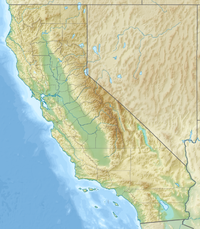 Relief_map_of_California.png