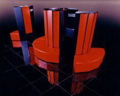 Cray XMP Supercomputer